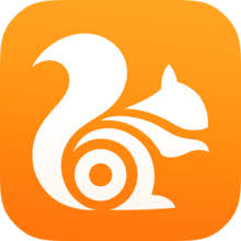UC Browser 7.0