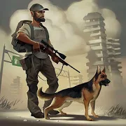 Last Day on Earth: Survival v1.17.7 MOD [Latest]